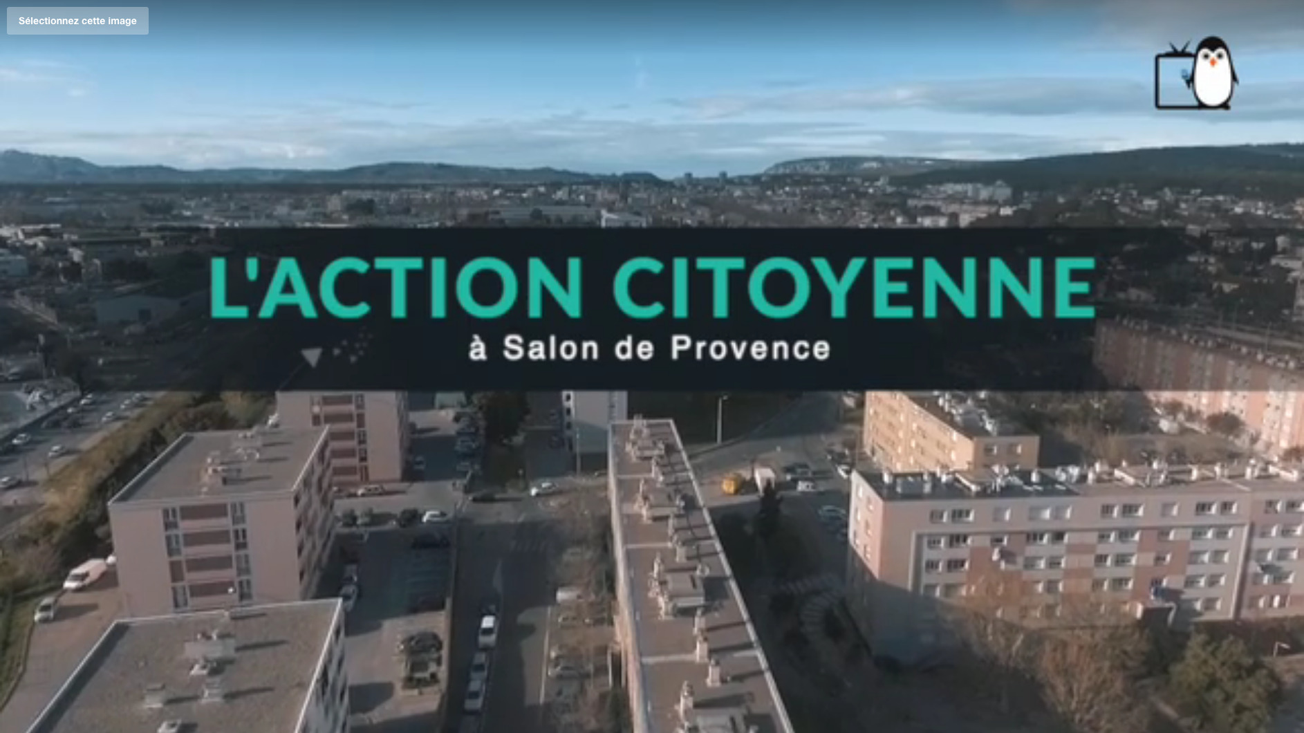 L'action citoyenne 1